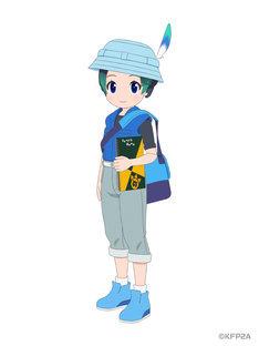 kyururu_pose01_fixw_234.jpg