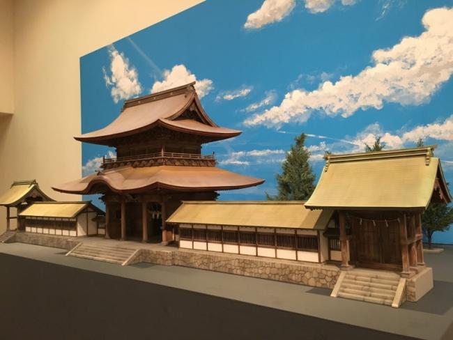 阿蘇神社 (3)