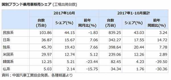 2017-12-03-k002.jpg