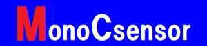 monocsensor_logo2.jpg
