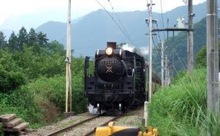 614sF0165A.jpg