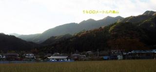 DSCF0185s_1a.jpg