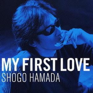 """浜田省吾 ライブDVD『ON THE ROAD 2005-2007 """"My First Love""""』はギネス記録に認定されず"""