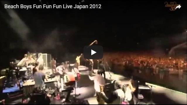 浜田省吾 ファンクラブイベント 100% FAN FUN FAN 2003年11月1日は東京国際フォーラム公演 サムネイル画像