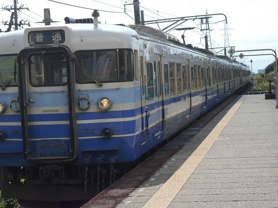 DSCN9541 - コピー