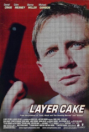 layer_cake_ver2.jpg