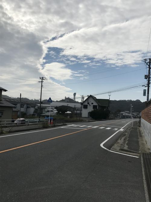 【2017.10.10】ジテツウ・2