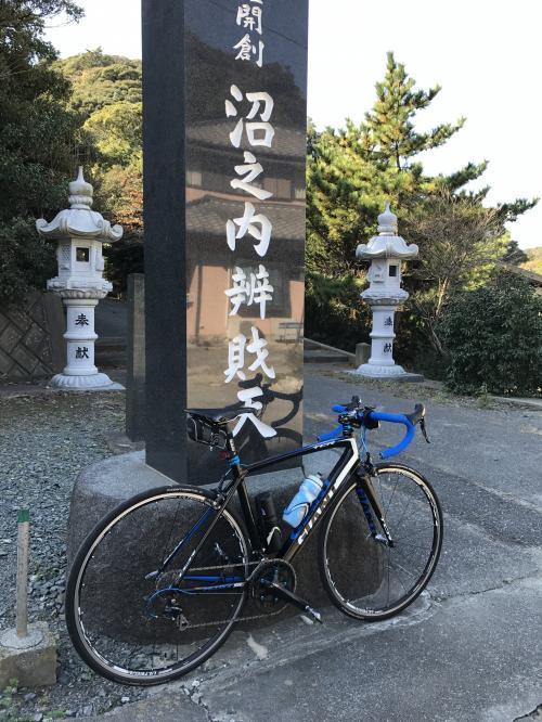【2017.11.17】通勤とstrava・1