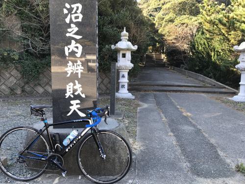 【2017.11.17】通勤とstrava・2