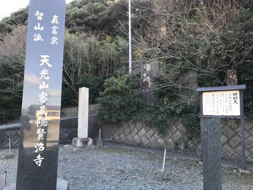 【2017.11.17】通勤とstrava・4