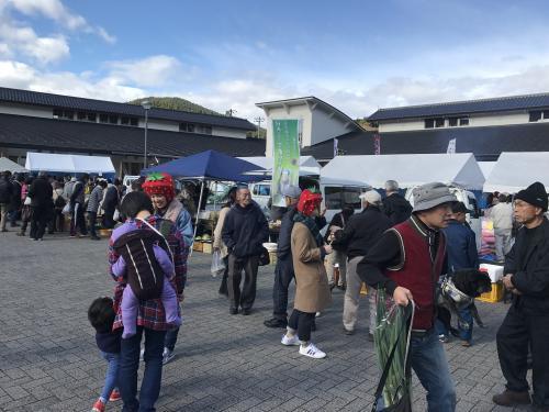2017・田人ほっこり祭・4