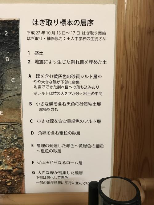 2017・田人ほっこり祭・12