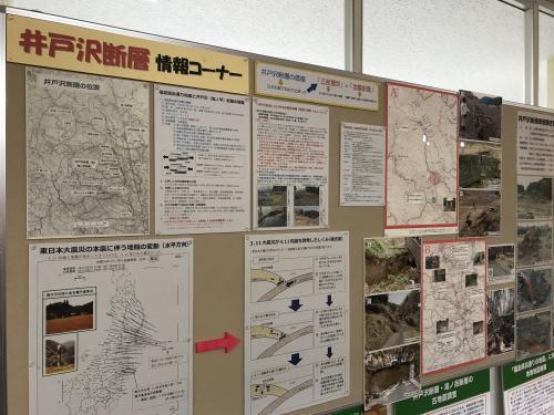 2017・田人ほっこり祭・15
