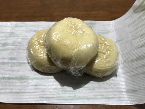 2017・田人ほっこり祭・17