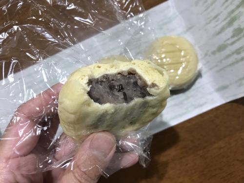 2017・田人ほっこり祭・18