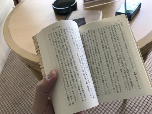 【2018年人間ドック】・9