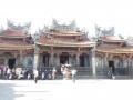 1台北清水祖師廟