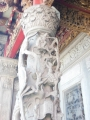 2台北清水祖師廟