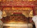 3台北清水祖師廟