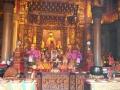 5台北清水祖師廟