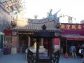1台北霞海城隍廟