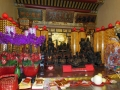 2台北霞海城隍廟