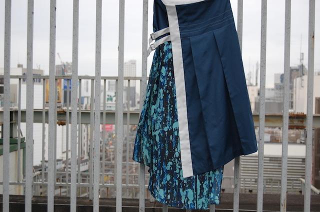 Antigravite2018中島麦nakajimamugiルミネ新宿04