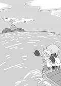プリマの大冒険2