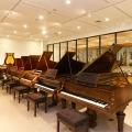 楽器資料館