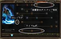 171105q1SSSSSSSSS_twinkie.jpg
