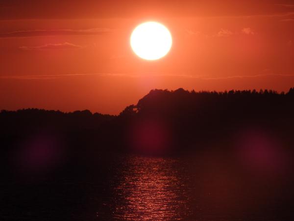 171004太陽と月_02