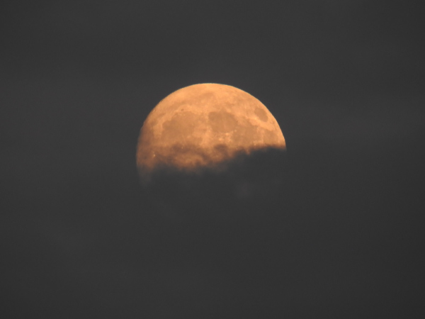 171004太陽と月_05