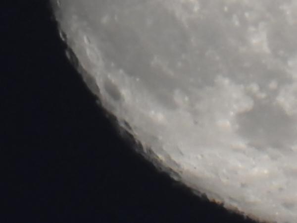171004太陽と月_06