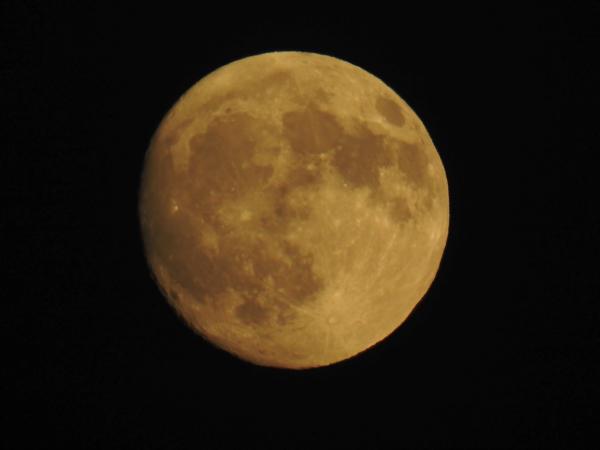 171004太陽と月_07