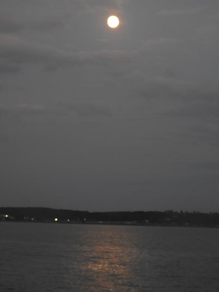 171004太陽と月_08