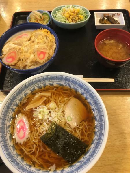 171019玉子丼_02