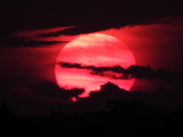 171030夕陽_01