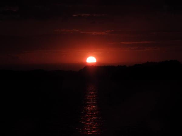171030夕陽_02