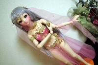 dress01-11.jpg