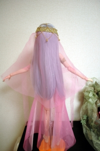 dress01-12.jpg