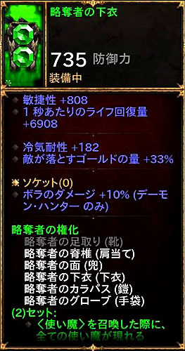 20170515190405e71.jpg