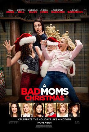 badmoms2_a.jpg