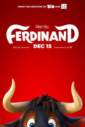 ferdinand_1.jpg