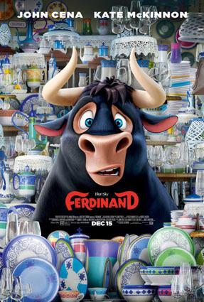 ferdinand_2.jpg