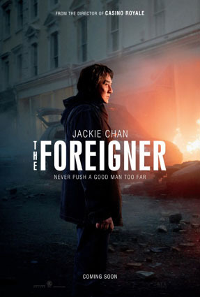 foreigner_1.jpg