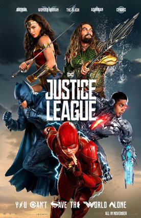 justiceleague_2.jpg