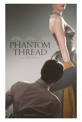 phantomthread_1.jpg