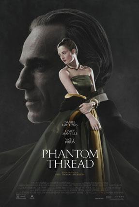 phantomthread_2.jpg