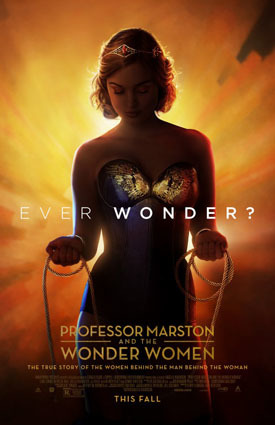 professormarstonthewonderwomen_1.jpg
