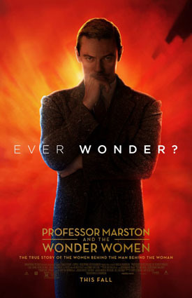 professormarstonwonderwomen_2.jpg
